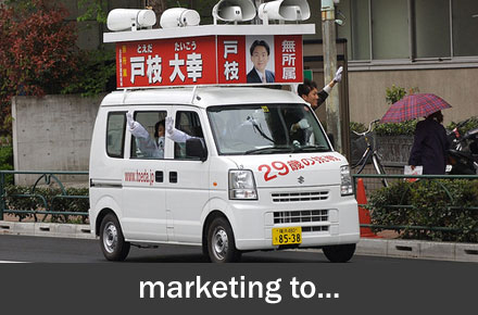 marketing-to
