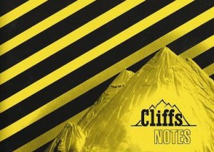 Cliffs Notes